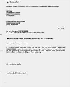 27 Grossartig Gutachten Vorlage Kostenlos Abbildung In 2020 Vorlagen Gutschein Vorlage Ausgefallene Schriftarten