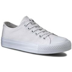 Trampki HEAVY DUTY - Pinscher White Superga, Sneakers, Shoes, Tennis Sneakers, Sneaker, Zapatos, Shoes Outlet, Women's Sneakers, Shoe