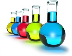 Dimethyl Ether (DME) Market Research Report Till 2026 : Global Industry Analysis