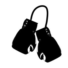 boxing glove - Google Search