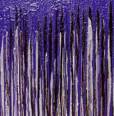 Abstract Drip Painting | visit popular blogshubspot com