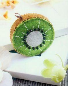 Kiwifruit Tutorial                                                                                                                                                                                 More