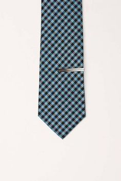 JackThreads - Ties, Bow Ties, & Pocket Squares
