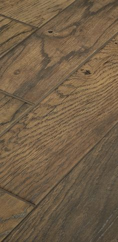 Grey Stone Oak Coastal Urban Underfoot Flooring Ideas
