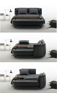 92 Best Looking For Bed Sofa Solution Images Decorating