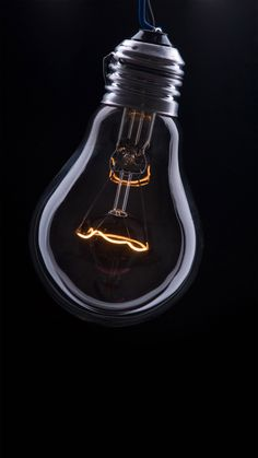 Light bulb photo in HD. Collection of Objects Photography Wallpapers - mobile9 #photography