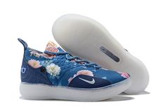 Nike Zoom KD11 EP FY101 Kd Shoes a4ec5afe5