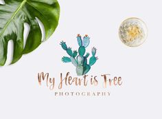Fiverr freelancer will provide Logo Design services and design elegant calligraphy wedding, real estate logo design including # of Initial Concepts Included within 3 days Real Estate Logo Design, Best Logo Design, Wedding Logos, Wedding Calligraphy, Logan, Cactus Wedding, Tree Photography, Logo Food, Logo Design Services