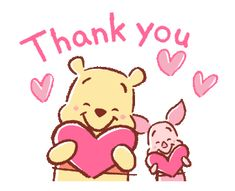 Winnie Pooh shared by GLen =^● 。●^= on We Heart It Winnie The Pooh Gif, Winnie The Pooh Drawing, Cute Love Pictures, Cute Love Gif, Mickey Mouse Wallpaper, Cute Disney Wallpaper, Film Disney, Disney Fun, Baby Disney Characters