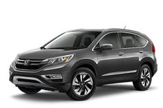 35,000=Build and Price a 2016 CR-V - the Official Honda Web Site