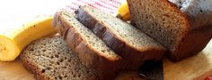 [Recette] Le cake à la banane (banana bread)