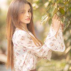 Elina Karimova, the angel among humans. Beautiful Girl Wallpaper, Beautiful Girl Image, Cute Young Girl, Cute Girls, Girl Pictures, Girl Photos, Blonde Babies, Stylish Girl Images, Cute Girl Face