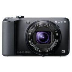 Clear-Cut Texture 90%new Lens Zoom Unit For Sony Dsc-hx10 Dsc-h90 Dsc-hx9 Hx9 V Hx10 Digital Camera No Ccd Free Shipping black Or Silver