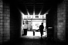 https://flic.kr/p/uoRiS7 | Lambent | Perth, Scotland; 14.06.2015 Leica MM 246; APO Summicron-M 50mm 1/250sec; f/6.8; iso320; LR CC