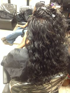 22 inch microtube hair extensions glamouryou my work 22 inch microtube hair extensions glamouryou my work multicultural hair extensions weaves dmv area glamouryou pinterest hair pmusecretfo Images