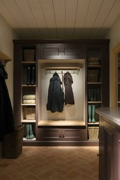 Neptune fitted storage available at Deanery Furniture Shinrone. Coat Cupboard, Hall Cupboard, Boot Room Utility, House Entrance, Entrance Hall, Front Hallway, Downstairs Toilet, Hallway Storage, Soho House