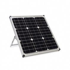 Zamp Solar ZS-US-40S-P 40 Watt Portable Charge Kit #solarpanelkits #solarpanels,solarenergy,solarpower,solargenerator,solarpanelkits,solarwaterheater,solarshingles,solarcell,solarpowersystem,solarpanelinstallation,solarsolutions,solarenergysystem,solargeneration