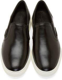 Benettini DAN Men/'s Fashion dress shoes Size 12 /& 13
