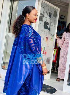 African Bridesmaid Dresses, Long African Dresses, Latest African Fashion Dresses, African Print Dresses, Beautiful Ankara Styles, Beautiful Dresses, African Beauty, African Women, Zara Shop