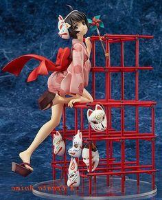 169.20$  Watch now - https://alitems.com/g/1e8d114494b01f4c715516525dc3e8/?i=5&ulp=https%3A%2F%2Fwww.aliexpress.com%2Fitem%2FFree-shipping-5pcs-newest-anime-Nisemonogatari-Araragi-Tsukihi-action-pvc-figure-doll-tall-23cm-with-box%2F2007458942.html - Free shipping 5pcs newest anime Nisemonogatari Araragi Tsukihi action pvc figure doll tall 23cm with box via DHL/EMS. 169.20$