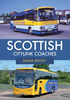 Previously unpublished photographs from popular bus author David Devoy, this tells a fascinating story that shows just how far the Scottish bus industry has come. Got Books, Books To Read, Eddie Stobart Trucks, Coach Tours, Michael Collins, Bus Coach, Commercial Vehicle, What To Read, Fulton