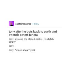 Idk why all my posts are sad but I hope I've got some funny ones in store - - - #marvel #meme #avengers #memes #infinitywar #textpost…