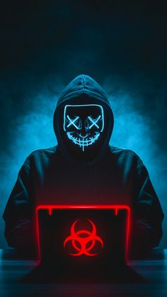 Anonymous mask Man Wallpaper HD - Hacker this is Anonymous mask Man Wallpaper HD - Hacker anonymous mask wallpaper anonymous mask anonymous man<br> Joker Iphone Wallpaper, Android Wallpaper Black, Smoke Wallpaper, Graffiti Wallpaper, Neon Wallpaper, Phone Screen Wallpaper, Mobile Wallpaper, Wallpaper Wallpapers, Wallpapers Android