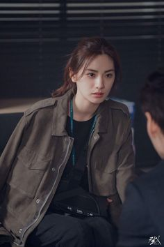 Korean Actresses, Korean Actors, Actors & Actresses, Korean Beauty, Asian Beauty, Asian Woman, Asian Girl, Nana Afterschool, Korean Girl Photo