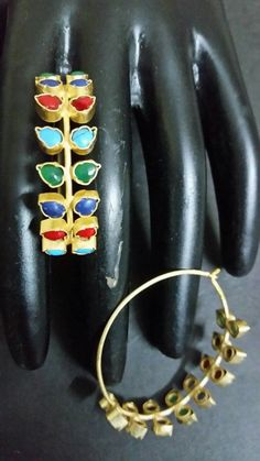 Fancy Jewellery, Jewelry, Jewlery, Jewerly, Schmuck, Jewels, Jewelery, Fine Jewelry, Jewel