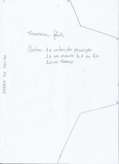 Neszesszer egyszerű,gyors----https://www.rs21.com.br/entretenimento/mulher-com/03062015-necessaire-em-patchwork-ana-paula-stahl/