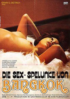 Die Sex-Spelunke von Bangkok (1974) watch
