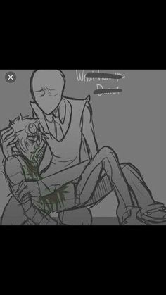 19 Best Ticci Toby images in 2015   Creepypasta characters