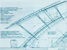 Renzo Piano, la chiesa di Padre Pio | DON'T SHOOT MIDON'T SHOOT MI