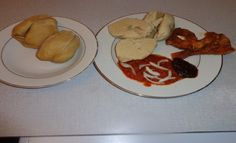 How To Make Ga Kenkey (Nkran dokono) #GhFood #TeamGhana #GhanaFood #AdomHomeCooking #ghana #Recipes #food #AfricanFood https://ghanayolo.com/how-to-make-ga-kenkey-nkran-dokono-ghfood-teamghana-ghanafood-adomhomecooking-ghana-recipes-food-africanfood/