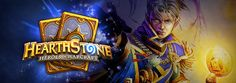 Hearthstone Priest Guide