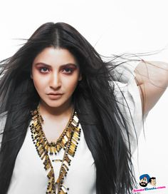 Picture # 47951 of Anushka Sharma with high quality pics,images,pictures and photos. Bollywood Actors, Bollywood Celebrities, Indian Actresses, Actors & Actresses, Anushka Sharma Images, Actress Anushka, Indian Celebrities, Deepika Padukone, India Beauty
