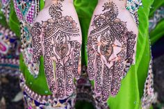 Rina and Harpreet - Karl Moriarty Wedding Photography Bristol Hindu Wedding Ceremony, Sikh Wedding, Civil Ceremony, Gothic Mansion, Moriarty, Vera Bradley Backpack, Bristol, Wedding Photography, Asian
