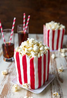 popcorn-kakku
