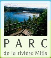 Parc de la rivière Mitis Camping Rustique, Parcs, Nature, 2013, Linda Park, Pathways, Vacation, 13 Year Olds, Open Set