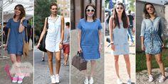 Diário da Moda: verão 2016