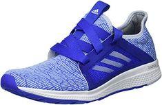e1b841eb4a adidas Performance Women's Edge Lux W Running Shoe, hi-re... Adidas. Adidas  CsukákAdidas NőiCipő