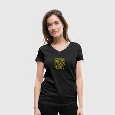 New Zealand My Heart Is All Black Women's Organic V-Neck T-Shirt ✓ Unlimited options to combine colours, sizes & styles ✓ Discover V-Neck T-Shirts by international designers now! Custom Clothes, Diy Clothes, All Blacks Rugby, Shirt Designs, Pullover, V Neck T Shirt, Tee Shirts, T Shirts For Women, Sweater