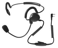 Prepper Communications - m