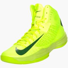 3386ac1354c2 13 Best Basketball shoes images in 2013 | Sports, Tennis, Basketball ...