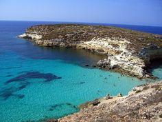Cele mai frumoase plaje din lume, din Brazilia până în Sicilia
