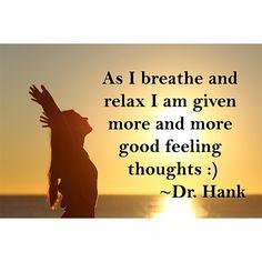 5724fa8afc28bd01f1b0cb7563cd36c3--yoga-meditation.jpg