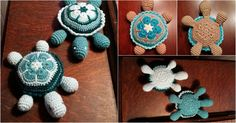 baby-crochet-turtle-instructions-coll