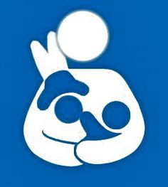 Tandem Nursing: Meeting a toddlers emotional needs while meeting an infants nutritional needs.