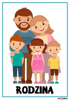 Meri Punji is one of the most popular finance and insurance company in Delhi ,which provide mainly accounting and financial planning services. Family Counselor, Family Vector, Family Drawing, Family Day, Happy Family, Kindergarten Teachers, Cute Images, School Fun, Happy Fathers Day