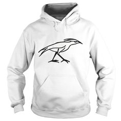Black Retro Bird Womens Tshirts #gift #ideas #Popular #Everything #Videos #Shop #Animals #pets #Architecture #Art #Cars #motorcycles #Celebrities #DIY #crafts #Design #Education #Entertainment #Food #drink #Gardening #Geek #Hair #beauty #Health #fitness #History #Holidays #events #Home decor #Humor #Illustrations #posters #Kids #parenting #Men #Outdoors #Photography #Products #Quotes #Science #nature #Sports #Tattoos #Technology #Travel #Weddings #Women